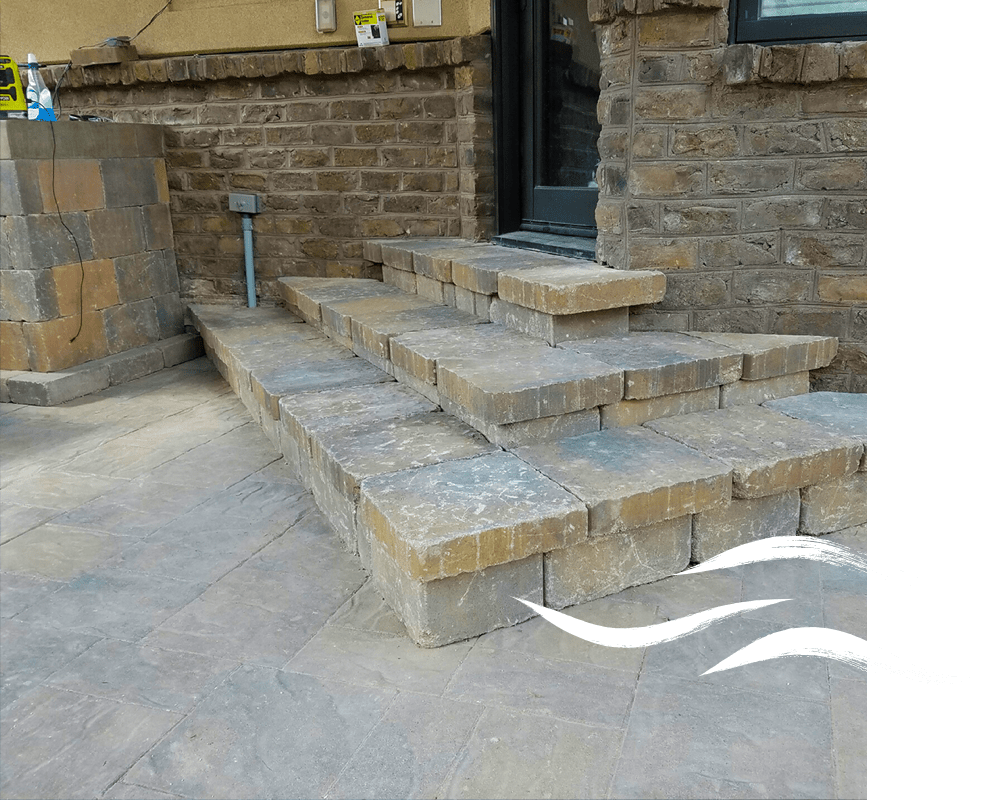 Custom concrete_info