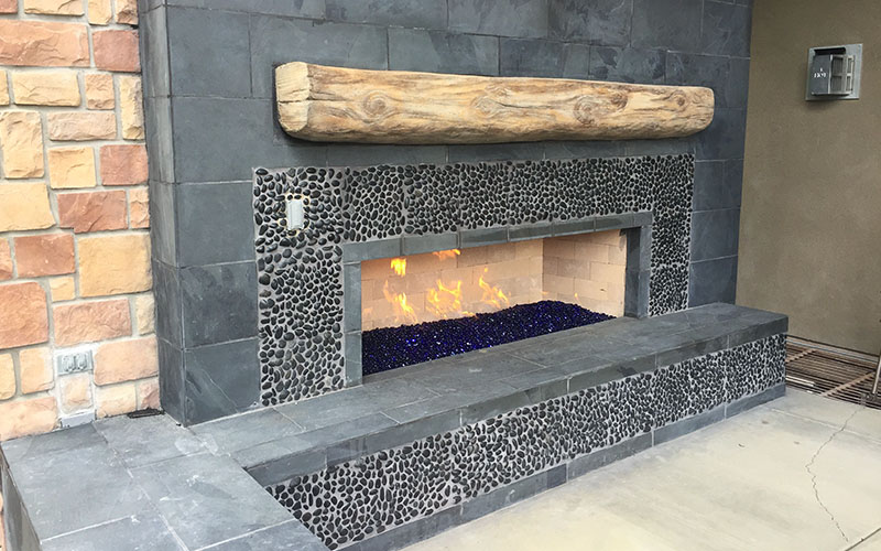Fireplaces_gall 4