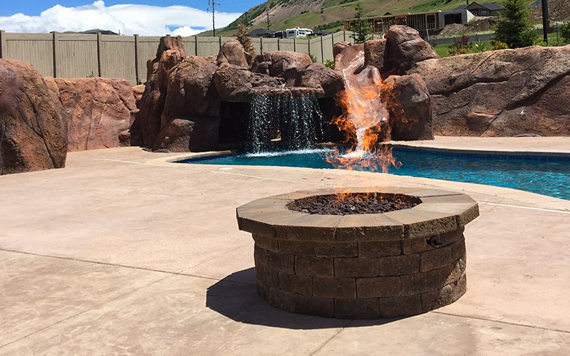 pool Fireplaces_gall 6