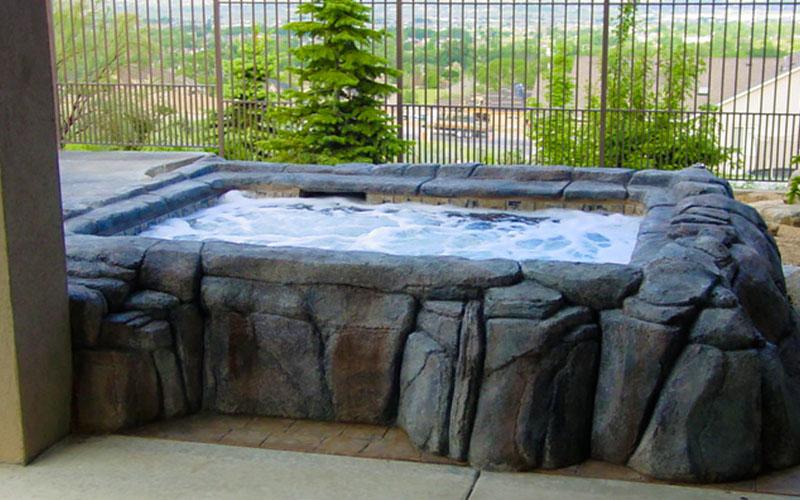Hot tub_gall 8