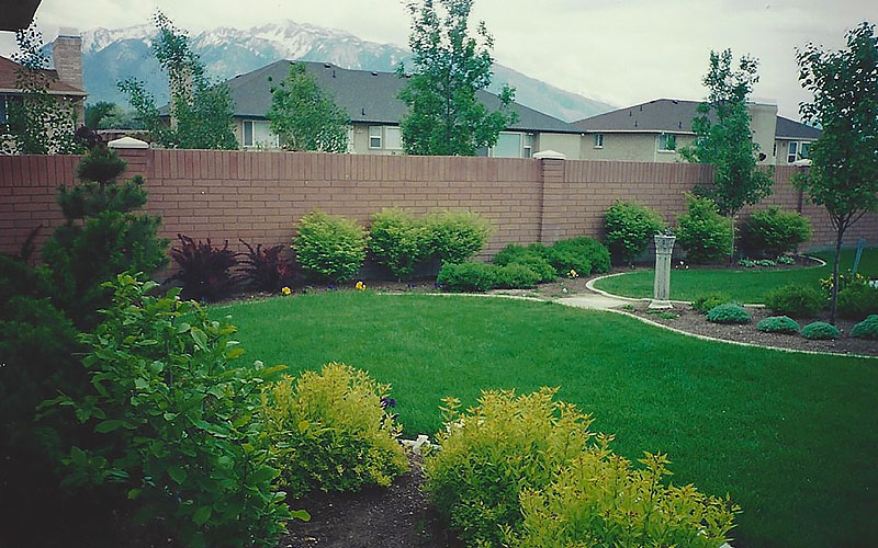 Landscaping_gall 3