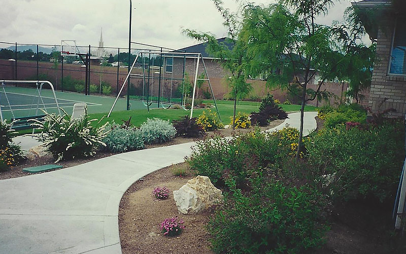 Landscaping_gall 4