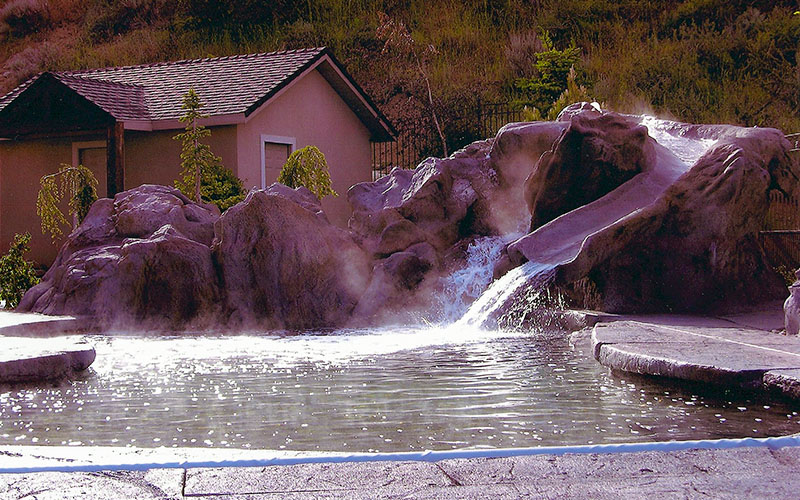 Outdoor pool_gall 10