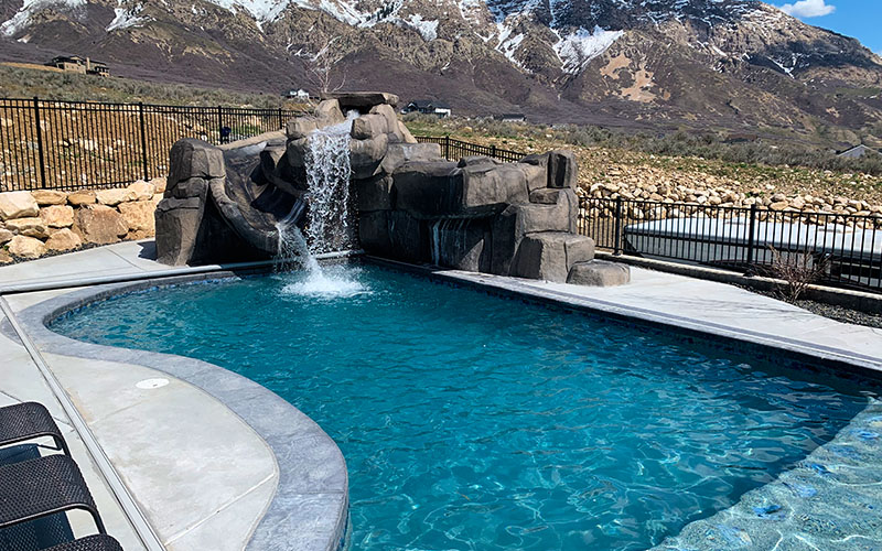 Outdoor pool_gall 9