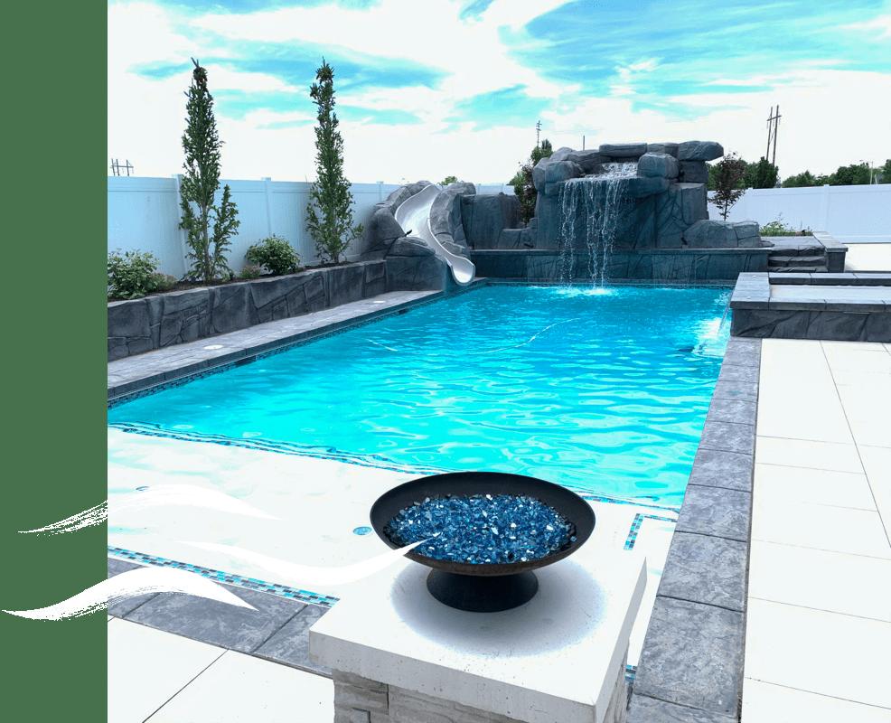 Outdoor pool_info 3
