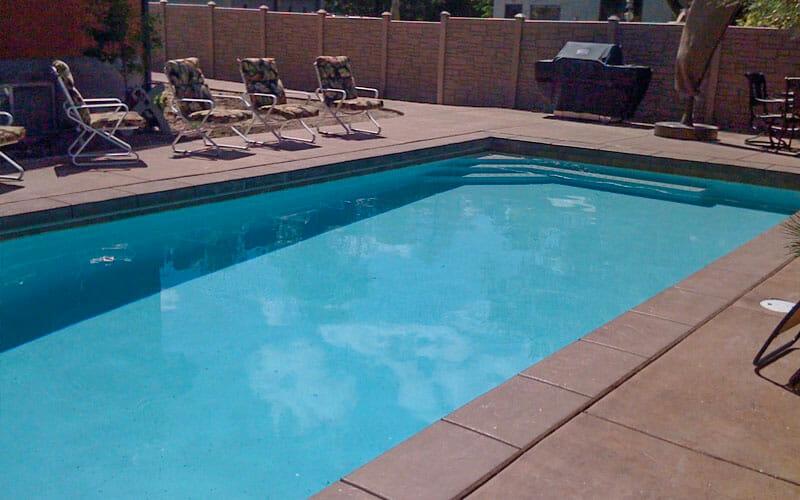custom utah cody pools