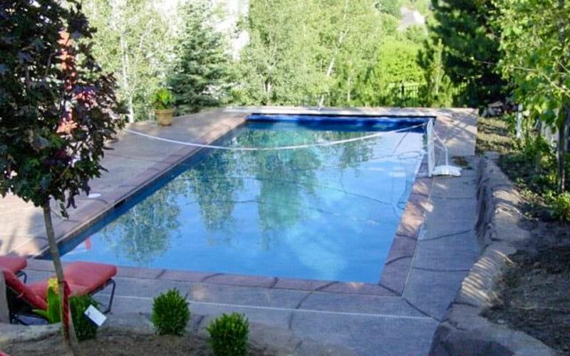 sbi custom pools